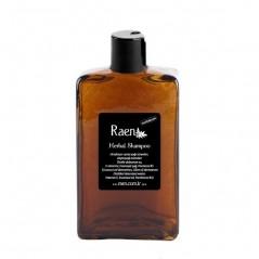 Bitkisel Ardıç Şampuanı